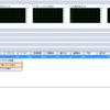 【SQL Server】処理の進捗がわかるライブクエリ統計