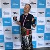 第9回オヤジ・オナゴキック/チャンピオンカーニバル