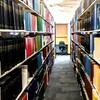 海外では図書館からの電子書籍の貸出が劇的に増えてるらしい…