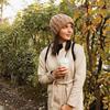 世界中のインスタに載っている秋を見つけてきたらほのぼのしたぞっ! #autumn