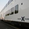 【振り返り子なし旅行】2009年夏アラスカ旅行記②〜アラスカ鉄道でデナリ国立公園往復