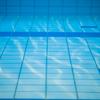 趣味「水泳」プール水中での運動は様々な効果が!