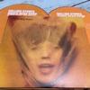 GOATS HEAD SOUP / 山羊の頭のスープ(2CDデラックス) / The Rolling Stones