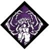【DbD】『呪術:クラウドコントロール』効果解説&使い方ガイド【デッドバイデイライト】