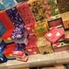 2018年ハワイ旅行(7)【3日目・後編】カハラモールをぶらぶら。ホールフーズマーケットとお気に入りショップ発見♪
