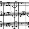 ベートーヴェン「運命」の正しい鑑賞法を考える