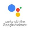 えっ? Googleアシスタントの高速化は「Pixel4」限定?〜Androidではこのような不平等が当然なの?〜→追記『コメントをいただき,謎が解けました!』
