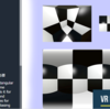Unityで360PanoramaCaptureを使って360度動画をつくってみた話
