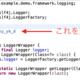Eclipse(STS)でJavadocコメント挿入時に自動で入力されるユーザ名を変更する(Windows/Mac)