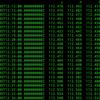 Pythonで為替のテクニカル指標を可視化