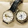 SEIKO腕時計のphoto集