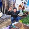 DAY236-237 ウズベキスタン 〜楽しい出会いに溢れたブハラ観光〜