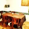 【東浦和】ムラーノ*住宅街にある地中海料理レストラン