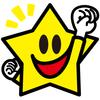【サラリーマンが社労士試験に挑戦】働きながら効率よくルーティンで合格する時間の使い方〜20週で1000時間!