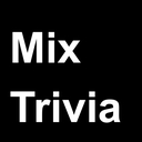 MixTrivia