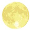 トランプ大統領とピコ太郎が会食するらしい( ゚Д゚)…「おしょぶ~presents真夜中の雑談室第185夜」^^