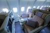 シンガポール航空クリスフライヤー スターアライアンス世界一周航空券の概要