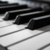 【完全版】88鍵盤のMIDIキーボード+シンセ15機種まとめ【オススメ】