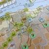 【Operational Combat Series】「Sicily II」Campaign AAR part.5