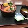 埼玉の温泉 その14「天然温泉 茂美の湯」