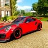 PC版 Forza Horizon 4 Part32 スキルポイントとお金