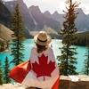 【海外移住】カナダ永住権取得は狭き門