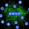 【雑記】総透明なネット社会でのこれからの生存戦略を考えてみた