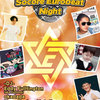 2018/10/5(金) Socore Eurobeat Night@南堀江Socore Factory