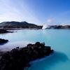 春のアイスランド観光のまとめ