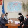 ユジノサハリンスクの日本外交官が「9月3日はソ連が南樺太と北方領土の占領を完了した日」とSNSに投稿  ロシア外務省代表部が日本総領事を呼びつけ抗議