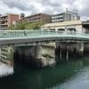 横浜の歴史を見守り続けた 道慶橋と道慶地蔵尊(横浜市南区)
