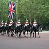英王室21世紀最大の危機?メグジットはあるのか?