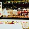【香港:佐敦】 超老舗デパート 『裕華國貨』 流れに任せて絶品のお茶をお土産としてゲット~✨