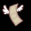 母に20万円貸している件