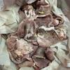 作り置き肉3種