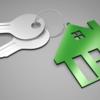 賃貸契約時に「印鑑証明」が必要って本当?賃貸マンションを借りる時に必要な書類一覧