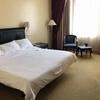 【バンコク市内のおすすめ】 タワナバンコクホテル