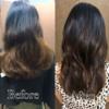 女性が髪を切るベストなタイミング