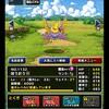 level.1178【ウェイト100】第155回闘技場ランキングバトル3日目