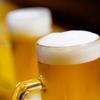 お酒を解禁して子育て中のリフレッシュタイムをGET