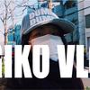 【VLOG】祖師ヶ谷大蔵の「キッチンマカベ」でハンバーグからの梅ヶ丘「フルフル」でいちごフルサン。小田急線の旅。