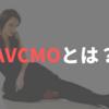 アダルト動画著作権管理組織(AVCMO)とは何者なのか