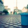 引越しゴミの処分方法