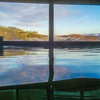 んだっ鱈にかほ市へ!行ってみた♪[2回目]象潟夕日の宿  さんねむ温泉のご紹介♪