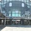 香川・高松駅周辺のオススメ観光スポット12選!【香川の旅まとめ】