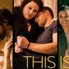 2017年ナンバーワンの海外ドラマは『This Is Us』