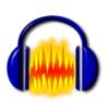 【Windows10】Audacityインストールから内部音声録音、mp3書き出しまでの手順