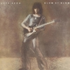 Jeff Beck - Blow by Blow:ギター殺人者の凱旋 -