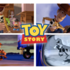 トイストーリー4考察 <初期設定>と<子どもの作るストーリー>:「役者」としてのおもちゃの「予定調和」からの卒業