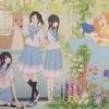 【2018春アニメ】前半戦総括+リズと青い鳥感想